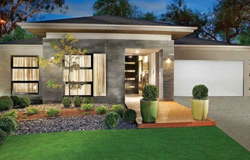 Beautiful Granny Flat Designs & Affordably Priced Packages